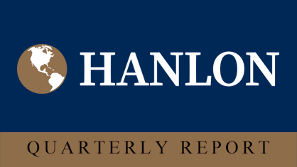 Hanlon Quarterly Report Thumbnail