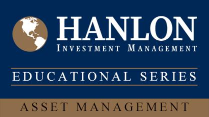 Hanlon ES-AM Thumbnail
