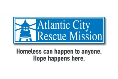 Atlantic City Rescue Misison