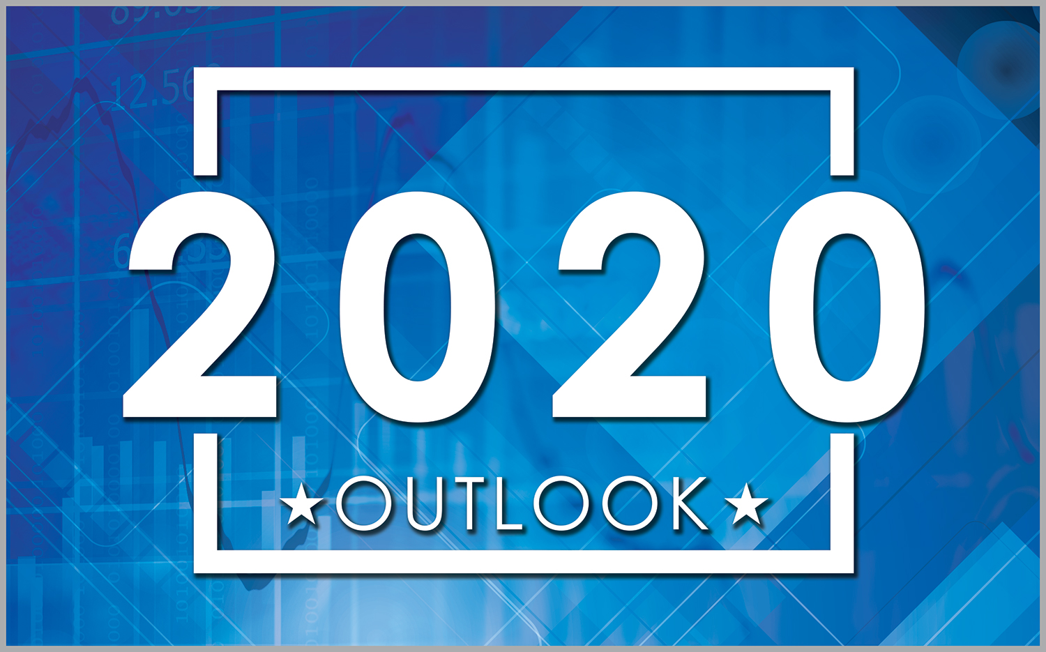 Hanlon_2020_Outlook